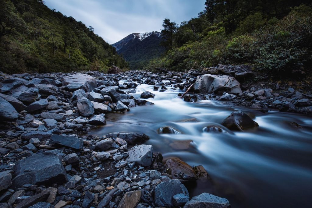 Waipawa River